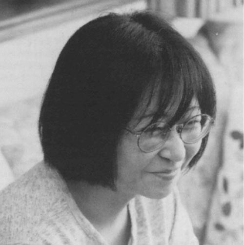 rumiko takayashi